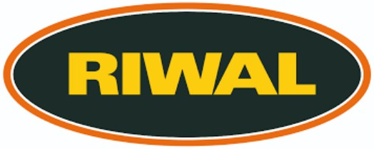 Riwal Industry Solutions