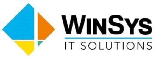 WinSys IT Solutions